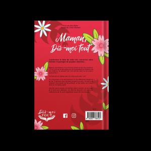 Mockup Livre 7 (arrière)